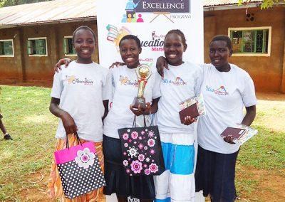 celebrating-girls-img-7
