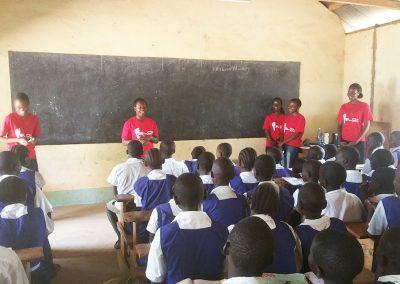 leadership-mentorship-camp-img-1