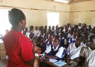 leadership-mentorship-camp-img-2