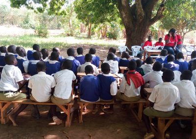 leadership-mentorship-camp-img-5