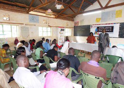 teachers-training-and-retreat-img-1