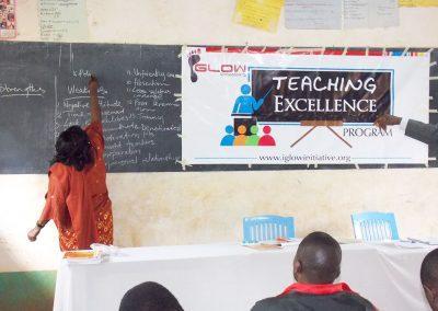 teachers-training-and-retreat-img-2