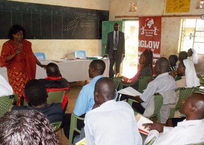 teachers-training-and-retreat-img-3