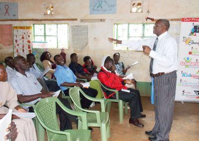 teachers-training-and-retreat-img-4