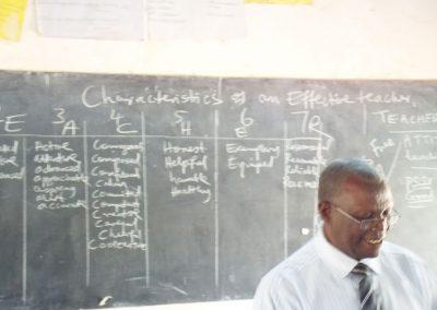 teachers-training-and-retreat-img-6