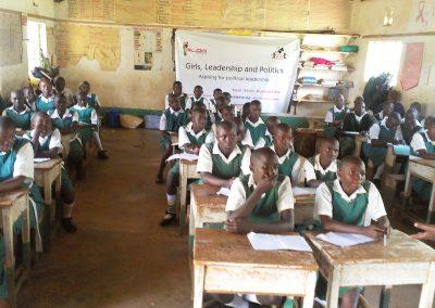 ukwala-girls-political-leadership-session-img-1