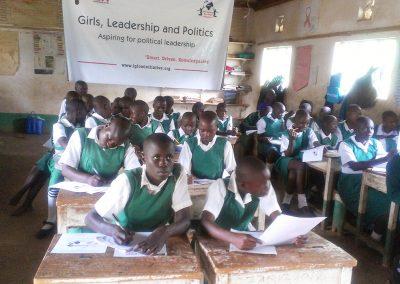 ukwala-girls-political-leadership-session-img-2