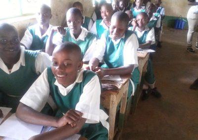 ukwala-girls-political-leadership-session-img-3