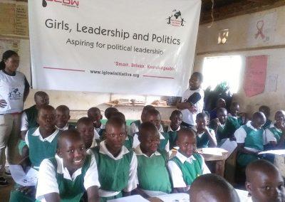 ukwala-girls-political-leadership-session-img-4