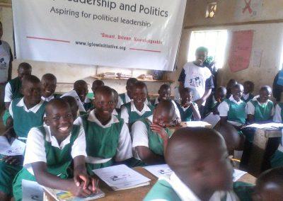 ukwala-girls-political-leadership-session-img-5
