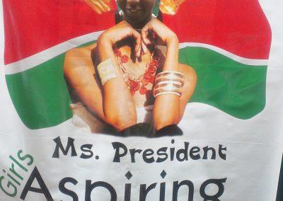 ukwala-girls-political-leadership-session-img-8
